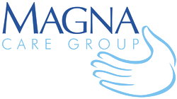 Magna Care Group